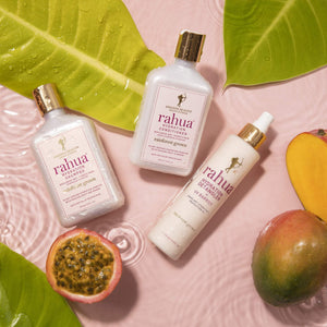 Hydration Shampoo  by Rahua at Petit Vour