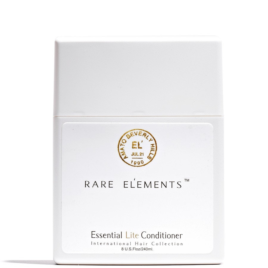 Rare Elements Essential Lite Conditioner
