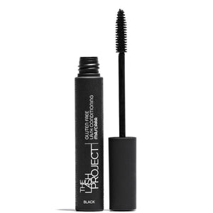 The Lash Project 8 mL by Red Apple Lipstick at Petit Vour