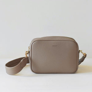 Grace Crossbody  by Angela Roi at Petit Vour