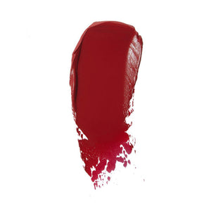 Cocoa Butter Matte Lipstick Blood Orange by 100% Pure at Petit Vour