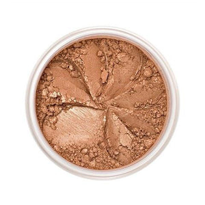 Mineral Bronzer 8 g / Bondi Bronze by Lily Lolo at Petit Vour