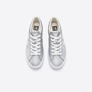 Esplar Sneakers - size 6  by VEJA at Petit Vour