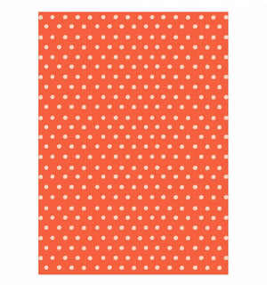 Holiday Gift Wrapping Sheets Holiday Dot by Rifle Paper Co. at Petit Vour