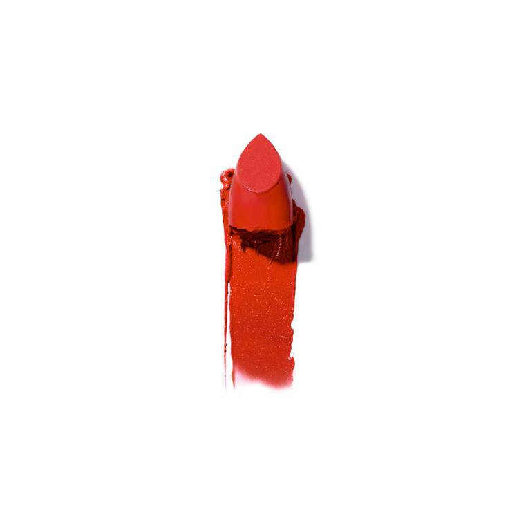 ILIA Color Block Lipstick Flame