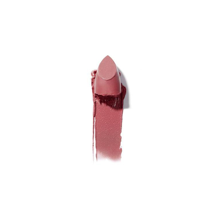 ILIA Color Block Lipstick Rosette
