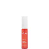Balance Toning Mist 0.5 oz Travel by Akar Skin at Petit Vour