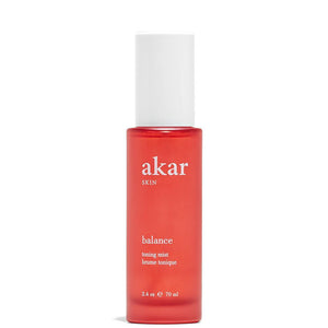 Balance Toning Mist 2.4 oz by Akar Skin at Petit Vour