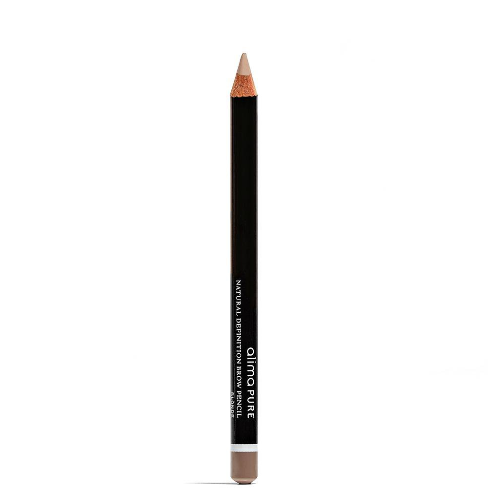 Alima Pure Natural Definition Eyebrow Pencil Blonde
