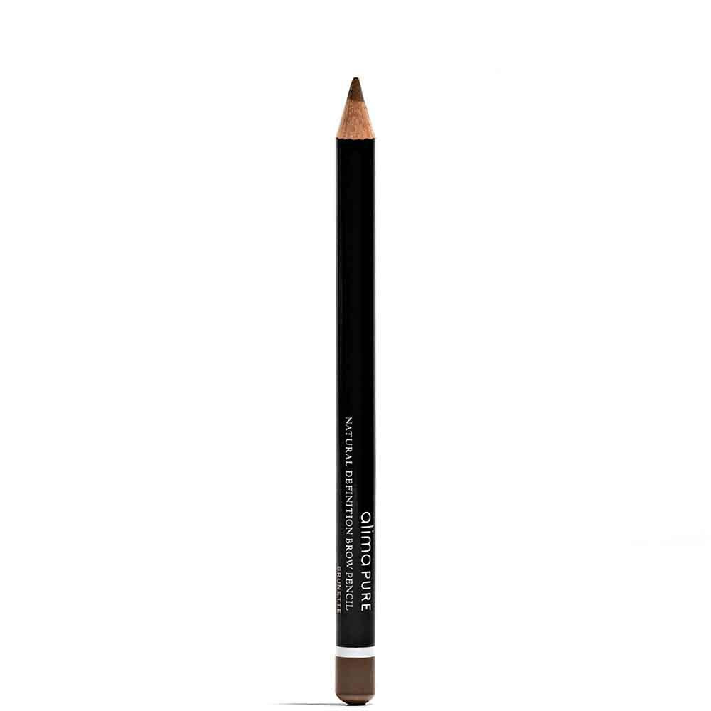 Alima Pure Natural Definition Eyebrow Pencil Brunette