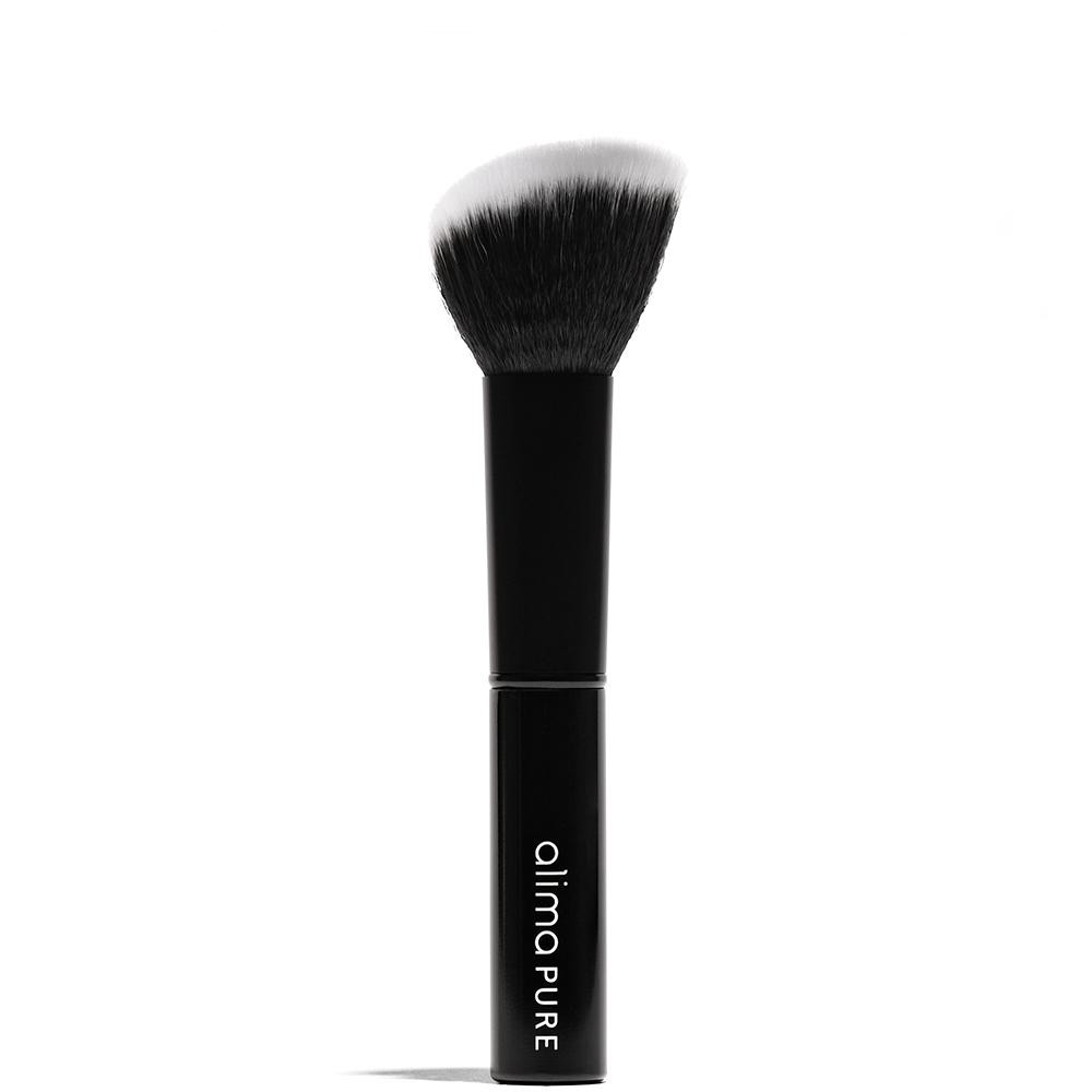 Sculpting Brush  by Alima Pure at Petit Vour