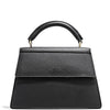 Hamilton Satchel Signet  by Angela Roi at Petit Vour