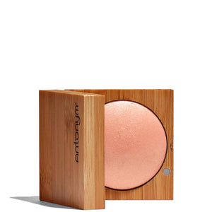 Highlighting Blush 0.28 oz | 8 g / Cheek Crush by Antonym Cosmetics at Petit Vour