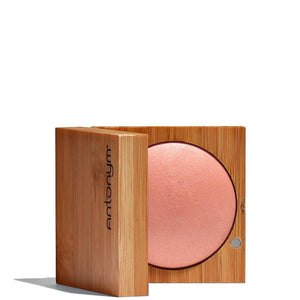 Highlighting Blush 0.28 oz | 8 g / Lily 1 by Antonym Cosmetics at Petit Vour