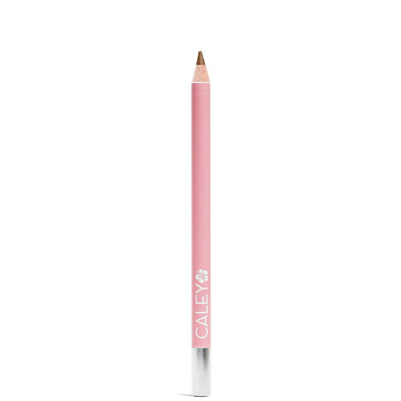 Beach Babe Natural Brows Blonde 1 by Caley Cosmetics at Petit Vour