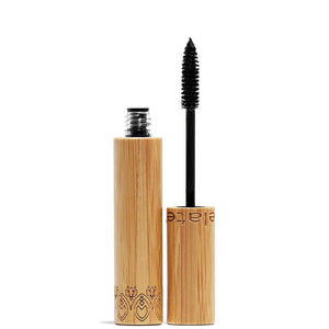 Essential Mascara  by Elate Cosmetics at Petit Vour