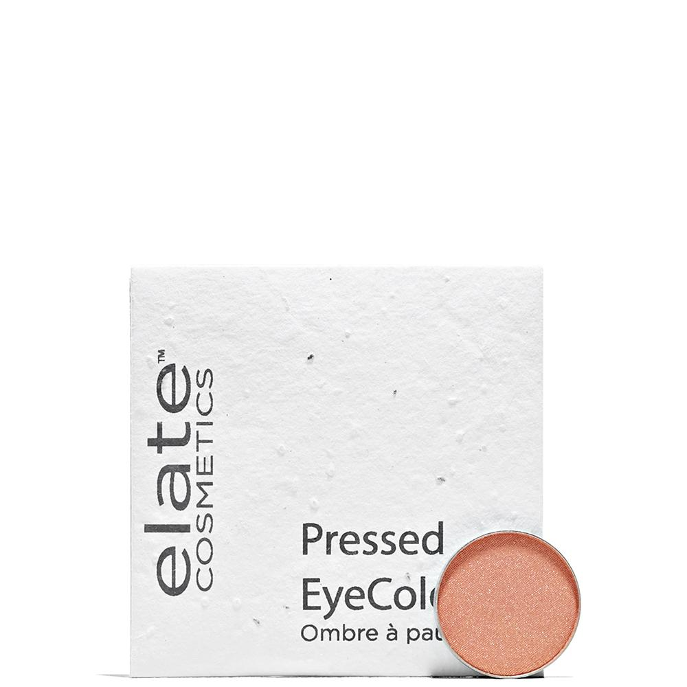 Pressed Eye Color  by Elate Cosmetics at Petit Vour