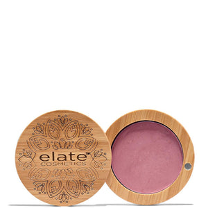 Universal Crème | Blush 0.3 oz I 9 g / Keen by Elate Cosmetics at Petit Vour