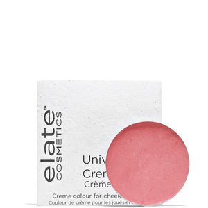 Universal Crème Refill  by Elate Cosmetics at Petit Vour