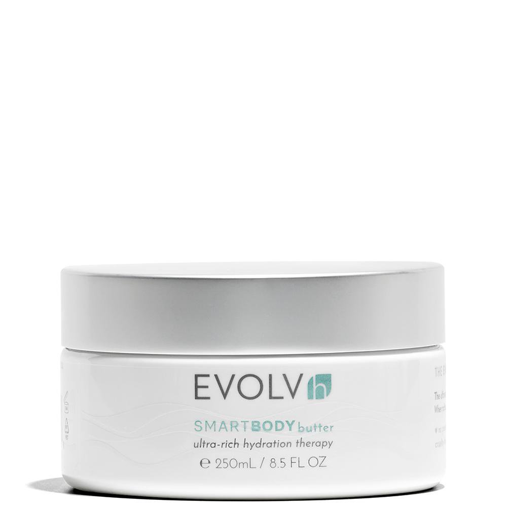 SmartBody Butter  by EVOLVh at Petit Vour