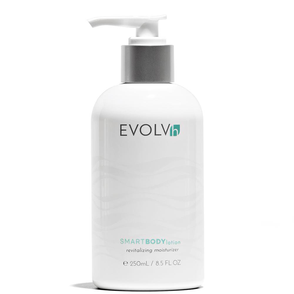 EVOLVh SmartBody Lotion