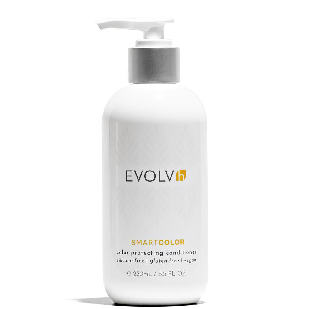SmartColor Protecting Conditioner 8.5 oz by EVOLVh at Petit Vour