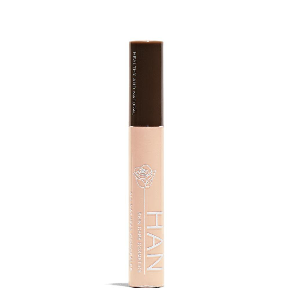 Concealer by Han Skin Care Cosmetics