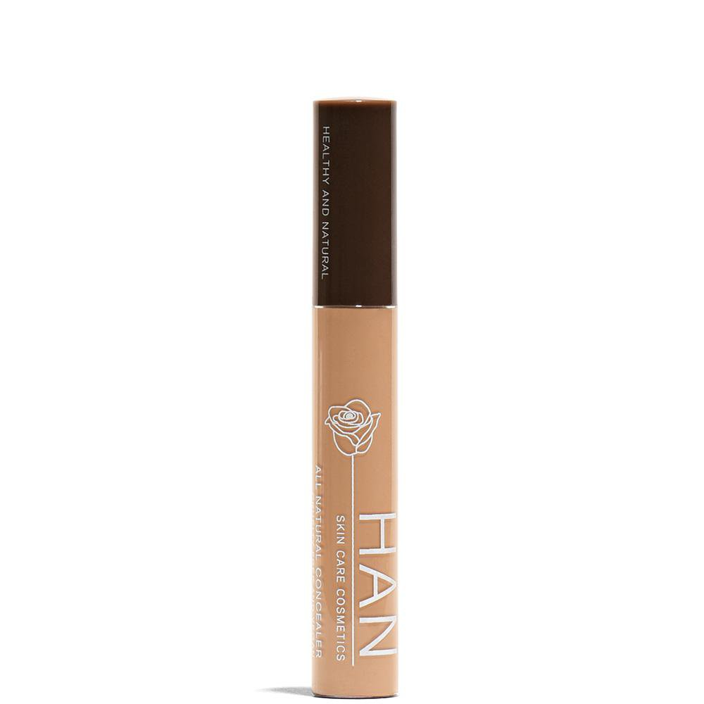 Han Concealer Medium Dark