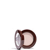 Eyeshadow 03 Cool Coconut by HAN Skin Care Cosmetics at Petit Vour