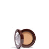 Eyeshadow 04 Golden Glow by HAN Skin Care Cosmetics at Petit Vour