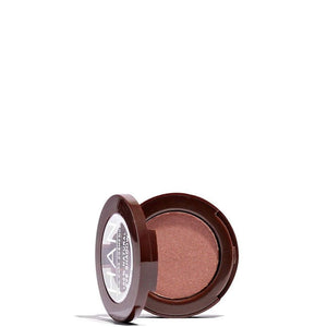 Eyeshadow 07 Taupey Plum by HAN Skin Care Cosmetics at Petit Vour
