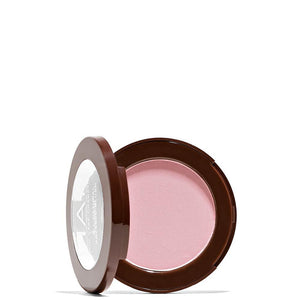 Pressed Blush 0.14 oz | 4 g / Baby Pink Blush by HAN Skin Care Cosmetics at Petit Vour