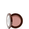 Pressed Blush 0.14 oz | 4 g / Bloom 1 by HAN Skin Care Cosmetics at Petit Vour