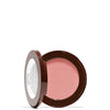 Pressed Blush 0.14 oz | 4 g / Coral Candy by HAN Skin Care Cosmetics at Petit Vour