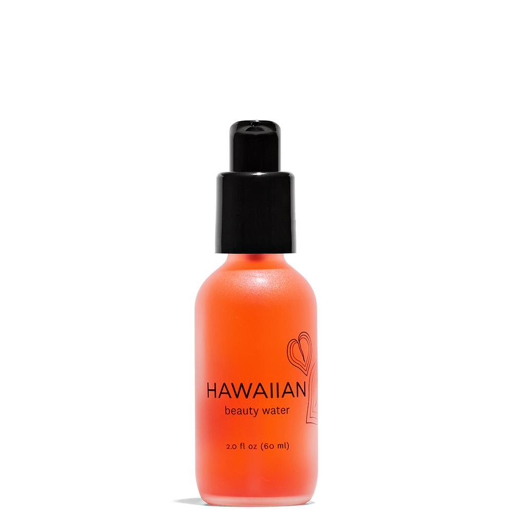 Honua Skincare Hawaiian Beauty Water Travel Size