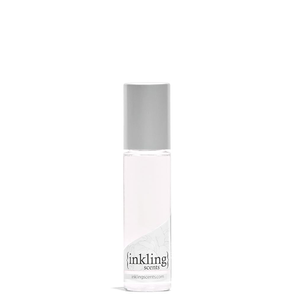 Roll-On Perfume - Pulse 10 mL by Inkling Scents at Petit Vour