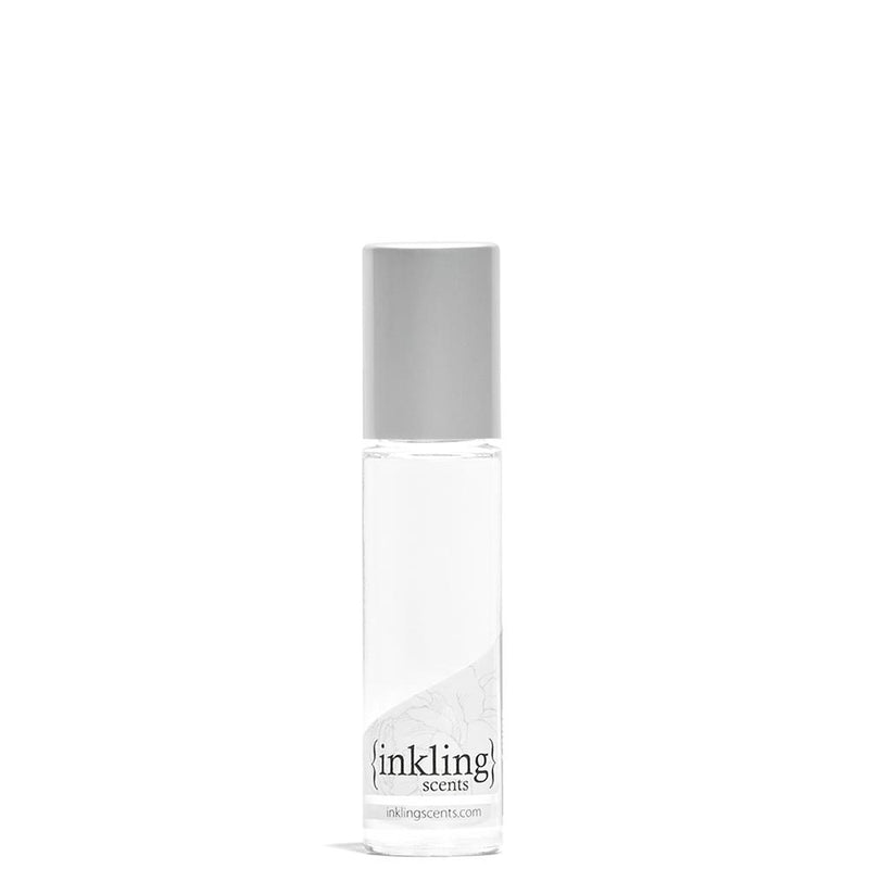 Roll-On Perfume - Sultry 5 mL by Inkling Scents at Petit Vour
