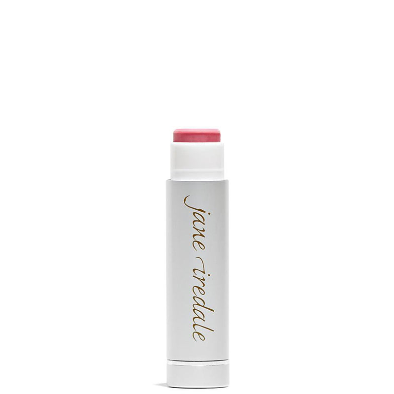 LipDrink® Lip Balm SPF 15  by Jane Iredale at Petit Vour