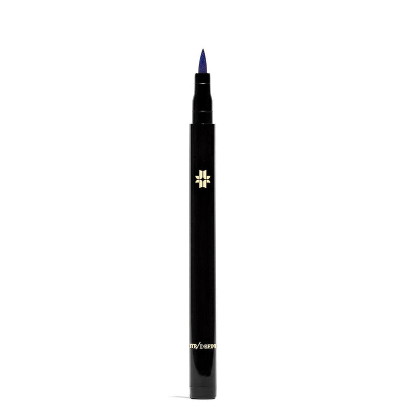 Eye / Define Natural Waterproof Graphic Eyeliner  by Joséphine Cosmetics at Petit Vour