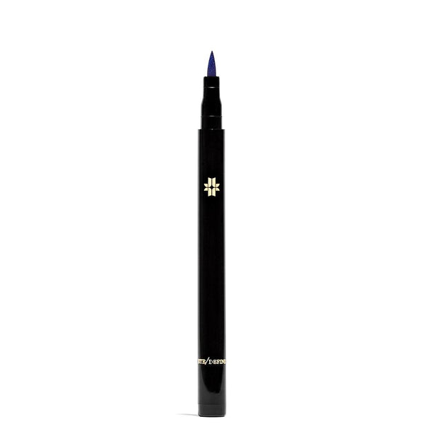 Eye / Define Natural Waterproof Graphic Eyeliner