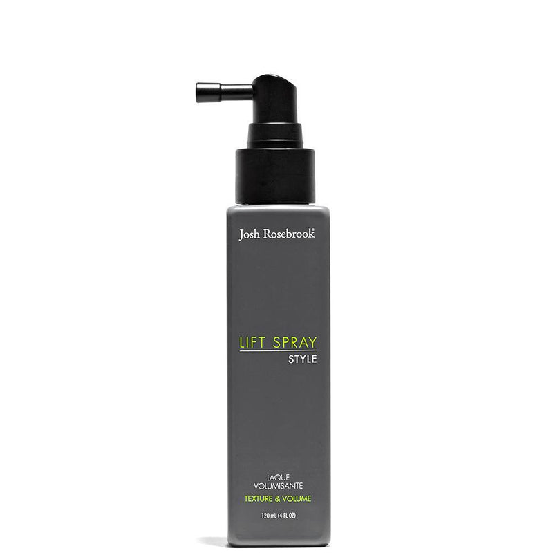 Josh Rosebrook LIFT Hair Texture Volume