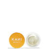 Prismatic Highlighter Moonstone 1 / 0.35 oz | 10 mL by Kani Botanicals at Petit Vour