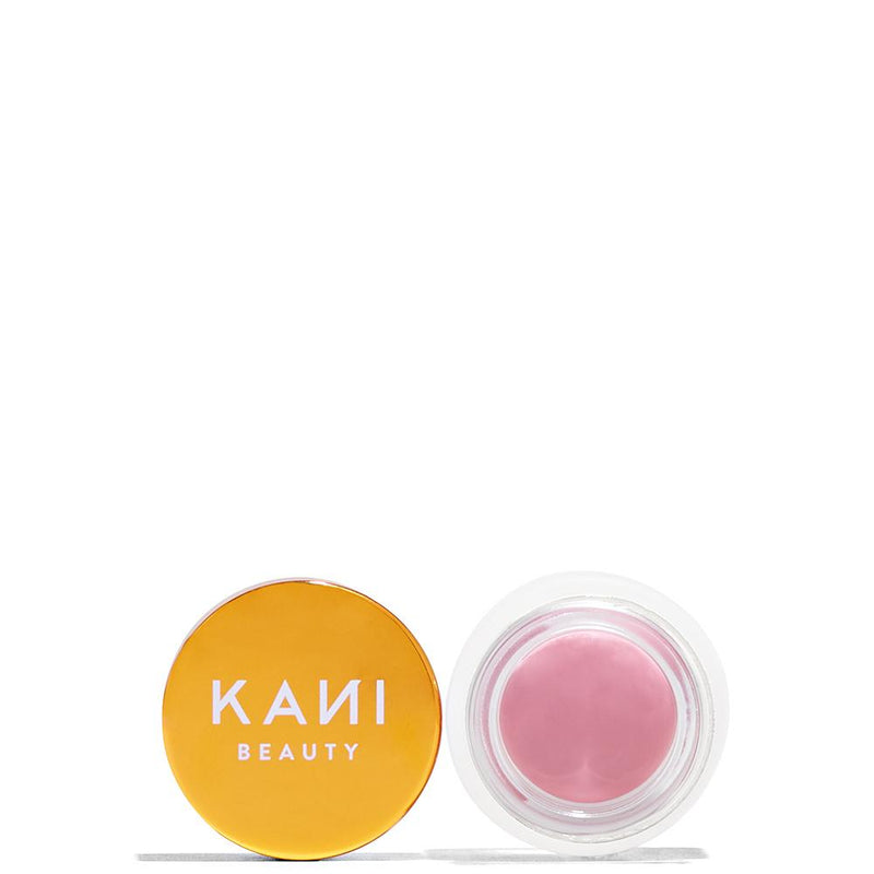 Kani Botanical Lip + Cheek Tint Balm Duchess