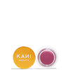 Lip + Cheek Tint Balm Siren by Kani Botanicals at Petit Vour