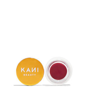 Lip + Cheek Tint Balm Vamp by Kani Botanicals at Petit Vour