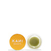 Matcha Kiss - Green Tea + Lemon Lip Treatment  by Kani Botanicals at Petit Vour
