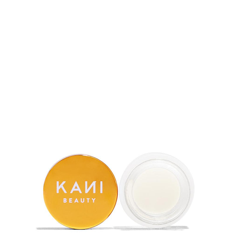 Mint Kiss - Vanilla + Mint Lip Treatment  by Kani Botanicals at Petit Vour