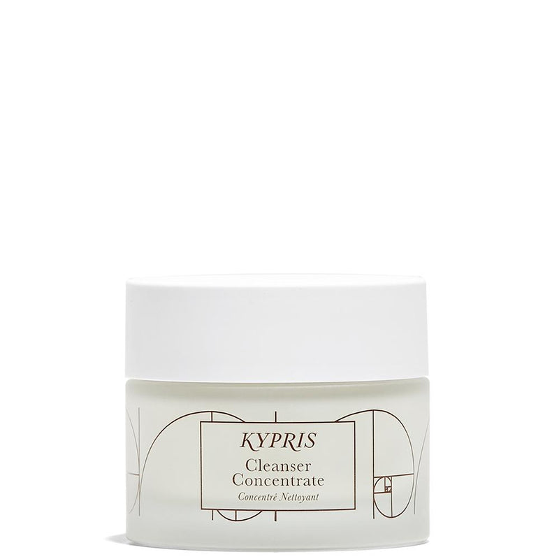 Cleanser Concentrate  by KYPRIS at Petit Vour