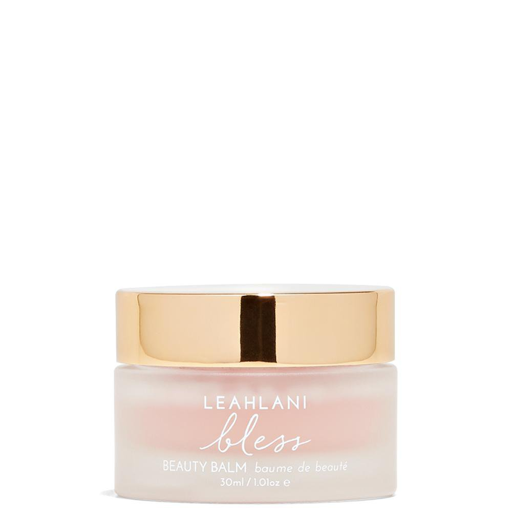 Leahlani Bless Beauty Balm