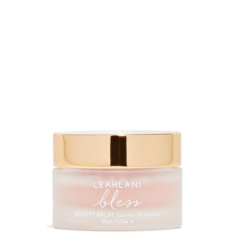 Bless Beauty Balm  by Leahlani at Petit Vour